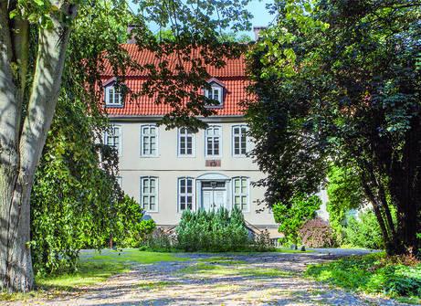 csm_schloss-reelkirchen_558145176d